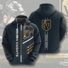Vegas Golden Knights NHL Pullover Hoodie MEN Women and kids