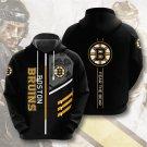 Boston Bruins NHL Pullover Hoodie MEN Women and kids