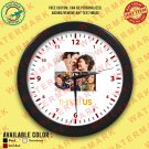 1 THIS IS US Wall Clocks