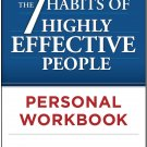 the-7-habits-of-highly-effective-people-personal-workbook (pdf file)