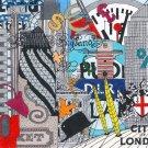 'CITY OF LONDON'