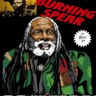 Burning Spear - The Best Of (DOWNLOAD)