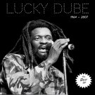 Lucky Dube - Best Of (DOWNLOAD)