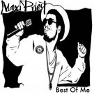 Maxi Priest - Best Of Me - (DOWNLOAD)