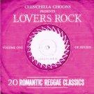 Lovers Rock Vol.1 (DOWNLOAD)