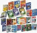 100,000 eBook Niche Wholesale Package!