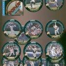 Oscar Mayer American League Pop-Up set 1994 14 different