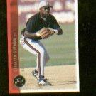 Christian Guzman Lot of 5 1999 Just