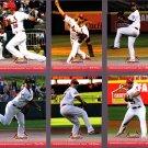 Justin Wright  2013 Springfield Cardinals
