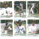 Wade Davis 2004 Appalachian League Top Prospect