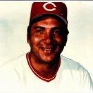 Johnny Bench Cincinnati Reds 8x10 Picture