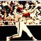 Mike Schmidt Philadelphia Phillies 8x10 Picture P2