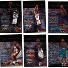 Marcus Camby NS18 1999-2000 Upper Deck Now Showing