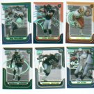 Brian Griese   #116 1999 Playoff Momentum SSD