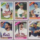 Eric Young Jr. #652  2015 Topps Heritage High Number