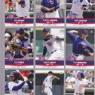 Ryan Kalish   2014 Iowa Cubs