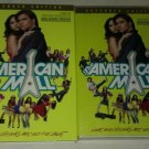 American Mall (DVD, 2008) Extended Edition