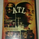 ATL (DVD, 2006, Widescreen Edition)