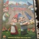 Gnomeo Juliet (DVD, 2011) Elton John