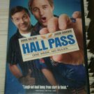Hall Pass (DVD, 2011) Owen Wilson