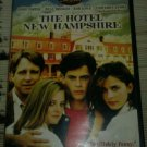 Hotel New Hampshire (DVD, 2001) Jodi Foster Rob Lowe