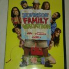 Johnson Family Vacation (DVD, 2009, Movie Cash) Cedric The Entertainer