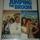 Jumping the Broom (DVD, 2011)Factory Sealed Angela Bassett
