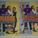 College Road Trip (DVD, 2008) Martin Lawrence Raven Symone