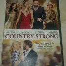 Country Strong (DVD, 2011) Gwyneth Paltrow Tim McCraw