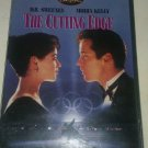 Cutting Edge (DVD, 2001) Factory Sealed
