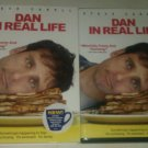 Dan in Real Life (DVD, 2008) Steve Carell