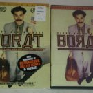 Borat: Cultural Learnings America for Make Benefit Glorious Nation Kazakhs DVD