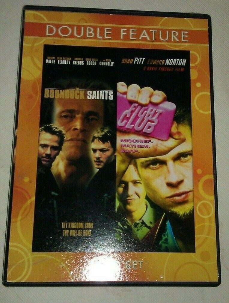 Because I Said So (DVD, 2007, Full Frame) Diane Keaton Mandy Moore