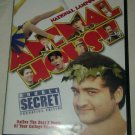 NATIONAL LAMPOON'S ANIMAL HOUSE New DVD Double Secret Probation Edition
