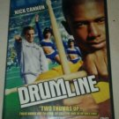 Drumline (DVD, 2003, Full Frame) Nick Cannon