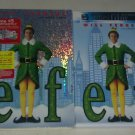 Elf (DVD, 2016, 2-Disc Set) Will Ferrell