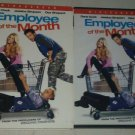 Employee of the Month (DVD, 2007, Widescreen) Dane Cook Jessica Simpson