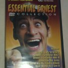 Essential Ernest DVD Collection (DVD, 2006, 4-Disc Set) Factory Sealed