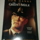 Green Mile (DVD, 2000) Tom Hanks