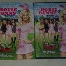 House Bunny (DVD, 2008) Anna Faris