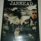 Jarhead (DVD, 2006, Widescreen)