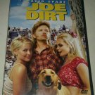Joe Dirt (DVD, 2006) David Spade