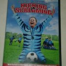 Kicking and Screaming (DVD, 2005, Widescreen) Will Ferrell