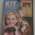 Kit Kittredge: An American Girl (DVD, 2008)