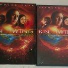 Knowing (DVD, 2009) Nicholas Cage