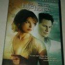 Lake House (DVD, 2006, Widescreen Edition) Keanu Reeves Sandra Bullock
