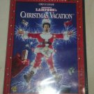 National Lampoons Christmas Vacation (DVD, 2007, Special Edition) Chevy Chase