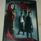 Red Riding Hood (DVD, 2011) Amanda Seyfried Gary Oldman