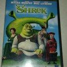 Shrek (DVD, 2001, 2-Disc Set, Special Edition) Mike Meyers Eddie Murphy