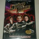 Starship Troopers (DVD, 1998 ) Neil Patrick Harris Dennise Richards